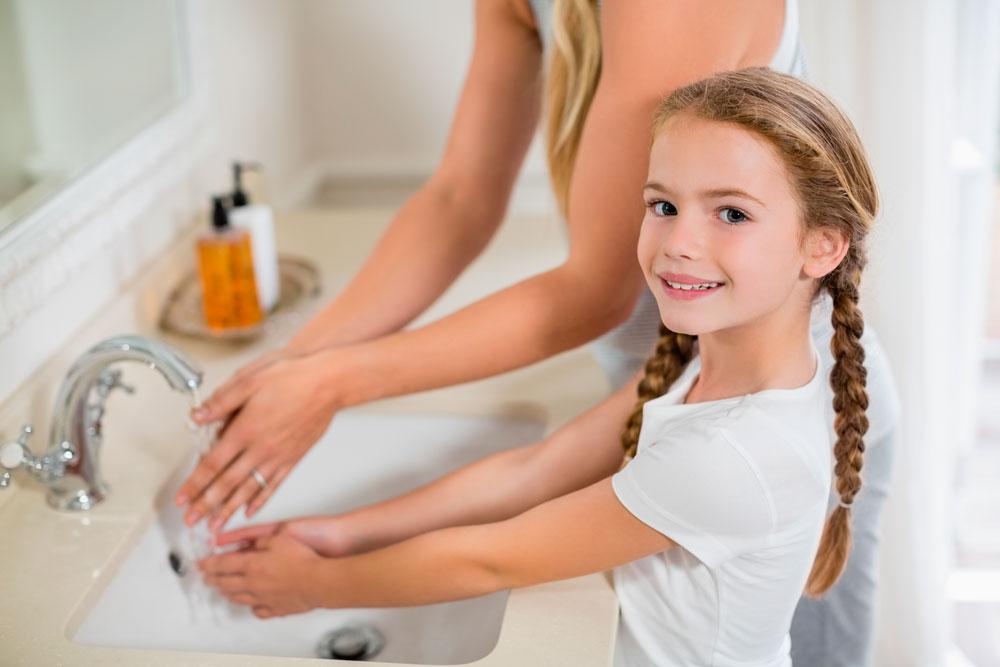 lavando_manos