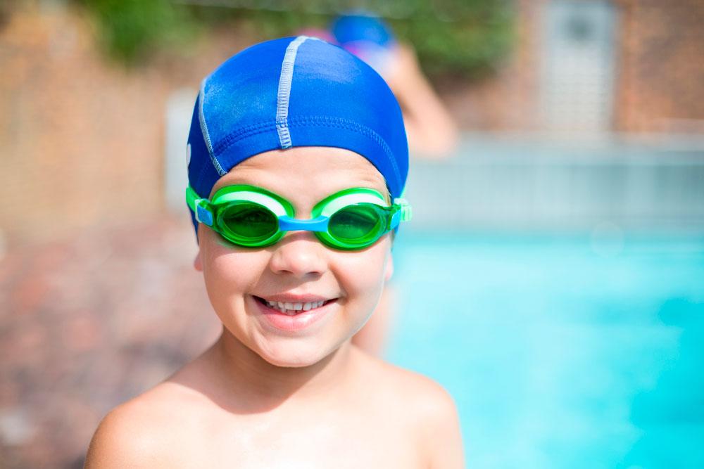 nadando_1000